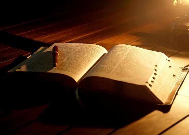 Bible-study-1